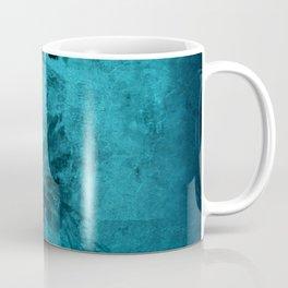 Oxum Coffee Mug