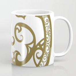 starchart Coffee Mug