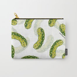 pickled peppers Carry-All Pouch