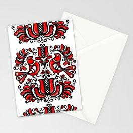 Korond Stationery Cards