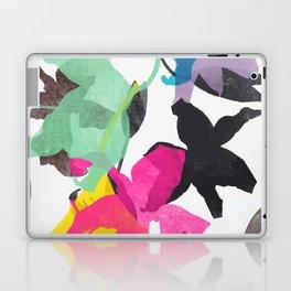 lily 1 Laptop & iPad Skin