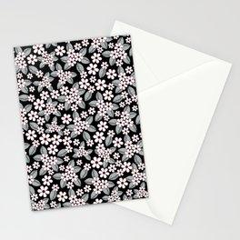Pattern 87 Stationery Cards