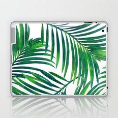 Palm Paradise #society6 #decor #buyart Laptop & iPad Skin