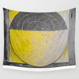GROC Wall Tapestry