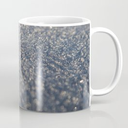 Jack Frost 2 Coffee Mug