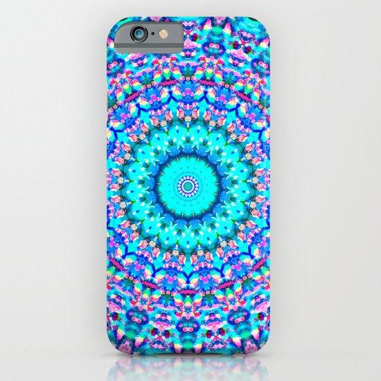 ARABESQUE iPhone & iPod Case