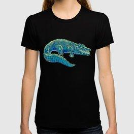 Crocolicous T-shirt