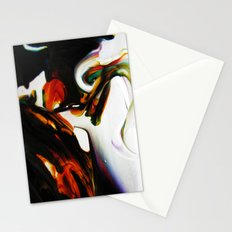 eleven 11 Stationery Cards
