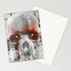 Common end Stationery Cards