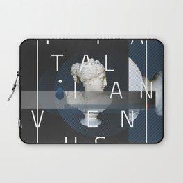 Italian Venus #everyweek 46.2016 Laptop Sleeve