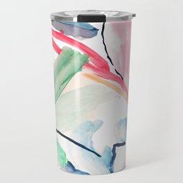 formation: joy Travel Mug