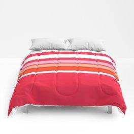 Juicetification Comforters