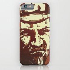 Vladimir Ilyich Lenin iPhone 6s Slim Case