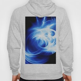abstract fractals 1x1 reacc80c82 Hoody