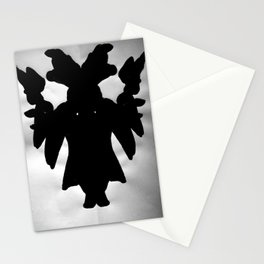R1 Stationery Cards