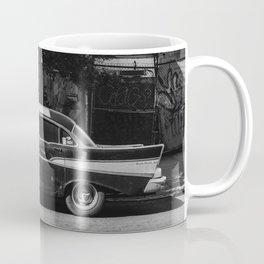 Classic Williamsburg Coffee Mug