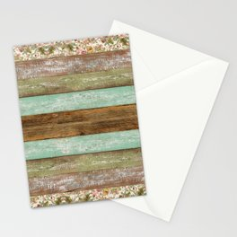 ChuliBaby Stationery Cards