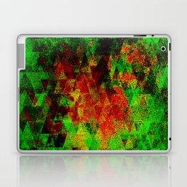 SUPERB Laptop & iPad Skin