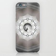 HORSE - Appaloosa iPhone 6s Slim Case