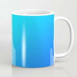 FEELS / Plain Soft Mood Color Tones Coffee Mug