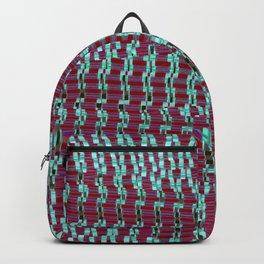 Hallucinatory Backpack