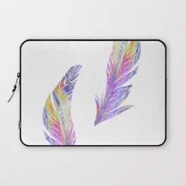 Slick Laptop Sleeve