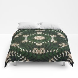 An Esperantist's Dream Comforters