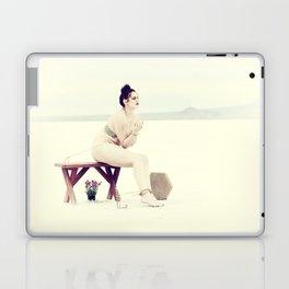 """Bound Desolation"" #3 Laptop & iPad Skin"
