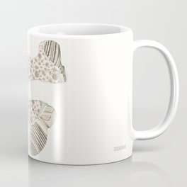 Pipo Coffee Mug