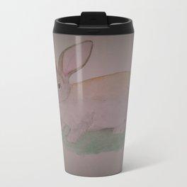 RABIT Travel Mug