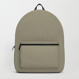 Elm Backpack