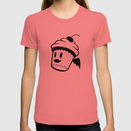 Vampcake T-shirt