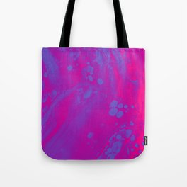 Can't Hurry Love Tote Bag