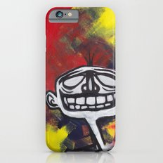 Grimace iPhone 6s Slim Case