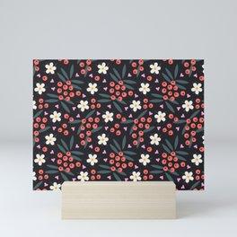 Rowan Love Mini Art Print