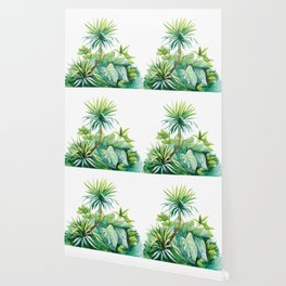 The Fig Tree project Wallpaper