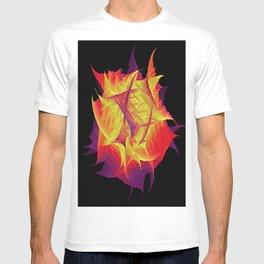 Dance of the seven veils T-shirt