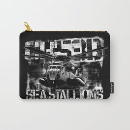 CH-53 Sea Stallion Carry-All Pouch