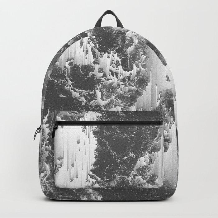 BAD GIRLS Backpack