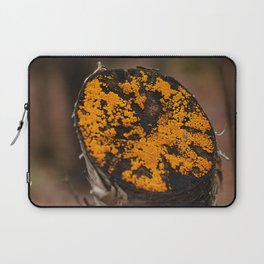 Fungi Laptop Sleeve