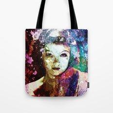 Myrna Tote Bag