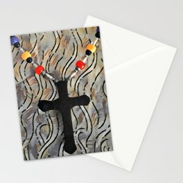 B-ONE Stationery Cards