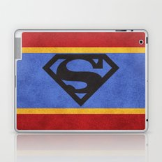 Super Colors Laptop & iPad Skin