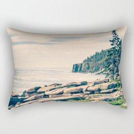 Acadia Rectangular Pillow