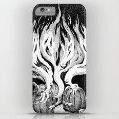 Escape iPhone 6 Plus Slim Case