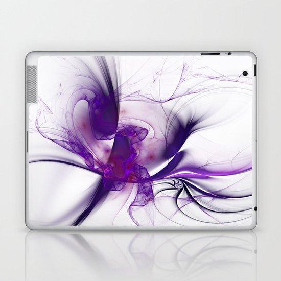 Fractal Design Laptop & iPad Skin