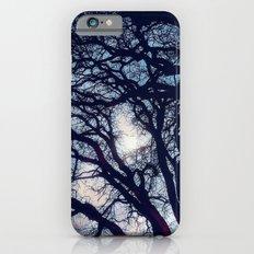 Mystic trees Slim Case iPhone 6s