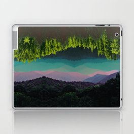 TREECO Laptop & iPad Skin