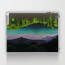 TREECO Laptop & iPad Skin