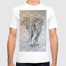 Poaching T-shirt
